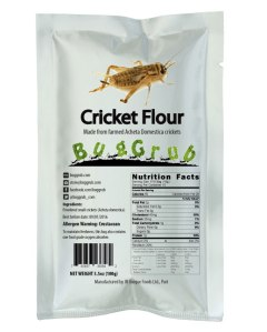 buggrub-edible-cricket-flour