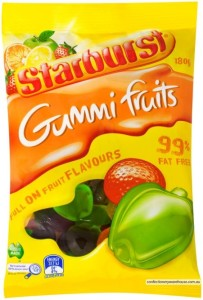 mars-starburst_gummi_fruits-12x180g_carton