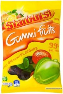 mars-starburst_gummi_fruits-12x180g_carton