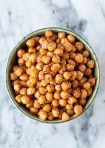 chic nut