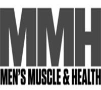 mmh logo