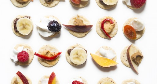5-Easy-Cracker-Toppings-514x276