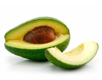 avocado sml.jpg